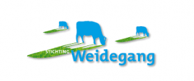Stichting Weidegang